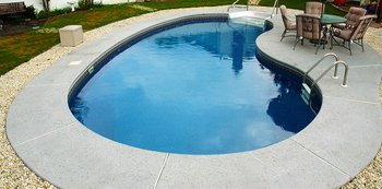 <div class='closebutton' onclick='return hs.close(this)' title='Close'></div><div class='firstH'><img src='images/logo-white-small.png'></div><h1>Cardinal Vinyl Liner Pool</h1><p>Cardinal Vinyl Liner Pool #004 by Aquasizers</p><div class='getSocial'><h1>Share</h1><p class='photoBy'>Photo by Aquasizers</p><iframe src='http://www.facebook.com/plugins/like.php?href=http%3A%2F%2Faquasizers.com%2Fimages%2Fgalleries%2Fcardinal%2Fwm%2Fcardinal-vinyl-liner-pool-by-aquasizers-004.jpg&send=false&layout=button_count&width=100&show_faces=false&action=like&colorscheme=light&font&height=21' scrolling='no' frameborder='0' style='border:none; overflow:hidden; width:100px; height:21px;' allowTransparency='true'></iframe><br><a href='http://pinterest.com/pin/create/button/?url=http%3A%2F%2Fwww.aquasizers.com&media=http%3A%2F%2Fwww.aquasizers.com%2Fimages%2Fgalleries%2Fcardinal%2Fwm%2Fcardinal-vinyl-liner-pool-by-aquasizers-004.jpg&description=Pools' data-pin-do='buttonPin' data-pin-config='above'><img src='http://assets.pinterest.com/images/pidgets/pin_it_button.png' /></a></div>
