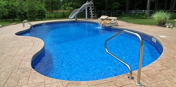 <div class='closebutton' onclick='return hs.close(this)' title='Close'></div><div class='firstH'><img src='images/logo-white-small.png'></div><h1>Cardinal Vinyl Liner Pool</h1><p>Cardinal Vinyl Liner Pool #011 by Aquasizers</p><div class='getSocial'><h1>Share</h1><p class='photoBy'>Photo by Aquasizers</p><iframe src='http://www.facebook.com/plugins/like.php?href=http%3A%2F%2Faquasizers.com%2Fimages%2Fgalleries%2Fcardinal%2Fwm%2Fcardinal-vinyl-liner-pool-by-aquasizers-011.jpg&send=false&layout=button_count&width=100&show_faces=false&action=like&colorscheme=light&font&height=21' scrolling='no' frameborder='0' style='border:none; overflow:hidden; width:100px; height:21px;' allowTransparency='true'></iframe><br><a href='http://pinterest.com/pin/create/button/?url=http%3A%2F%2Fwww.aquasizers.com&media=http%3A%2F%2Fwww.aquasizers.com%2Fimages%2Fgalleries%2Fcardinal%2Fwm%2Fcardinal-vinyl-liner-pool-by-aquasizers-011.jpg&description=Pools' data-pin-do='buttonPin' data-pin-config='above'><img src='http://assets.pinterest.com/images/pidgets/pin_it_button.png' /></a></div>