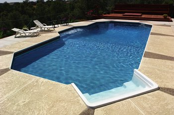 <div class='closebutton' onclick='return hs.close(this)' title='Close'></div><div class='firstH'><img src='images/logo-white-small.png'></div><h1>Cardinal Vinyl Liner Pool</h1><p>Cardinal Vinyl Liner Pool #020 by Aquasizers</p><div class='getSocial'><h1>Share</h1><p class='photoBy'>Photo by Aquasizers</p><iframe src='http://www.facebook.com/plugins/like.php?href=http%3A%2F%2Faquasizers.com%2Fimages%2Fgalleries%2Fcardinal%2Fwm%2Fcardinal-vinyl-liner-pool-by-aquasizers-020.jpg&send=false&layout=button_count&width=100&show_faces=false&action=like&colorscheme=light&font&height=21' scrolling='no' frameborder='0' style='border:none; overflow:hidden; width:100px; height:21px;' allowTransparency='true'></iframe><br><a href='http://pinterest.com/pin/create/button/?url=http%3A%2F%2Fwww.aquasizers.com&media=http%3A%2F%2Fwww.aquasizers.com%2Fimages%2Fgalleries%2Fcardinal%2Fwm%2Fcardinal-vinyl-liner-pool-by-aquasizers-020.jpg&description=Pools' data-pin-do='buttonPin' data-pin-config='above'><img src='http://assets.pinterest.com/images/pidgets/pin_it_button.png' /></a></div>