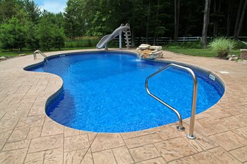 <div class='closebutton' onclick='return hs.close(this)' title='Close'></div><div class='firstH'><img src='images/logo-white-small.png'></div><h1>Cardinal Vinyl Liner Pool</h1><p>Cardinal Vinyl Liner Pool #027 by Aquasizers</p><div class='getSocial'><h1>Share</h1><p class='photoBy'>Photo by Aquasizers</p><iframe src='http://www.facebook.com/plugins/like.php?href=http%3A%2F%2Faquasizers.com%2Fimages%2Fgalleries%2Fcardinal%2Fwm%2Fcardinal-vinyl-liner-pool-by-aquasizers-027.jpg&send=false&layout=button_count&width=100&show_faces=false&action=like&colorscheme=light&font&height=21' scrolling='no' frameborder='0' style='border:none; overflow:hidden; width:100px; height:21px;' allowTransparency='true'></iframe><br><a href='http://pinterest.com/pin/create/button/?url=http%3A%2F%2Fwww.aquasizers.com&media=http%3A%2F%2Fwww.aquasizers.com%2Fimages%2Fgalleries%2Fcardinal%2Fwm%2Fcardinal-vinyl-liner-pool-by-aquasizers-027.jpg&description=Pools' data-pin-do='buttonPin' data-pin-config='above'><img src='http://assets.pinterest.com/images/pidgets/pin_it_button.png' /></a></div>